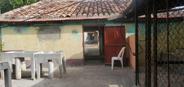 Granada Nicaragua reale estate (19)