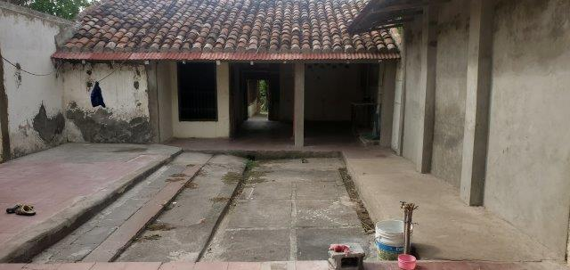 Granada Nicaragua reale estate (5)