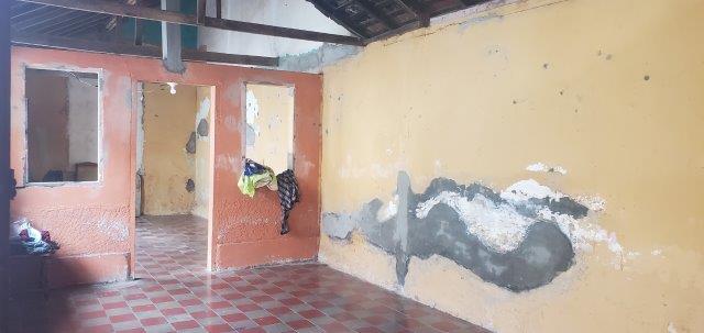 Granada Nicaragua reale estate (7)