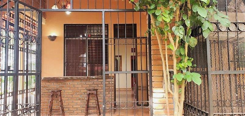 Nicaragua-real-estate-Granada-laguna-apoyo (14)