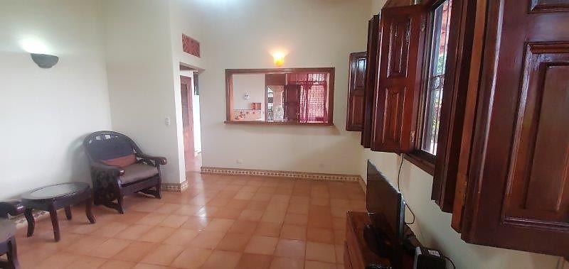 Nicaragua-real-estate-Granada-laguna-apoyo (16)