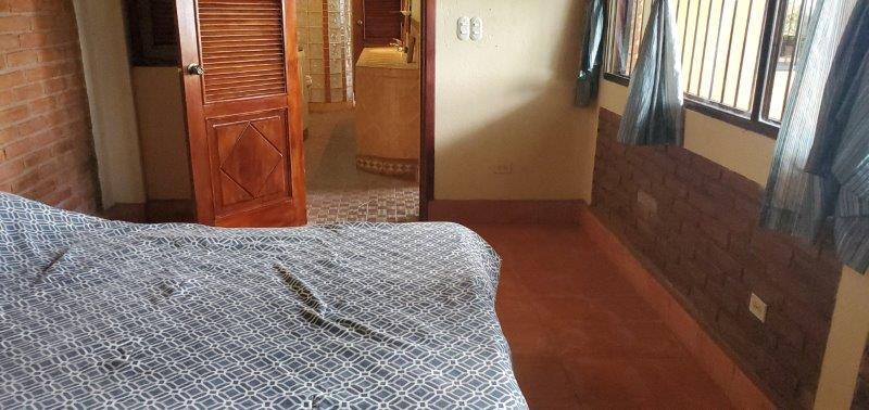 Nicaragua-real-estate-Granada-laguna-apoyo (18)