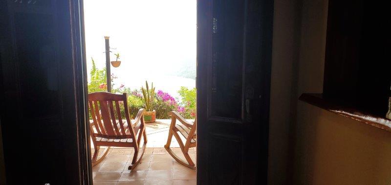 Nicaragua-real-estate-Granada-laguna-apoyo (25)