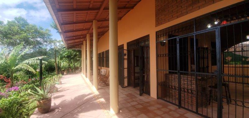Nicaragua-real-estate-Granada-laguna-apoyo (28)