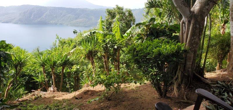 Nicaragua-real-estate-Granada-laguna-apoyo (31)