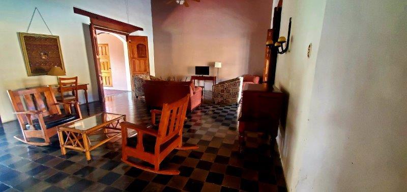 casa rental granada nnicaragua (14)