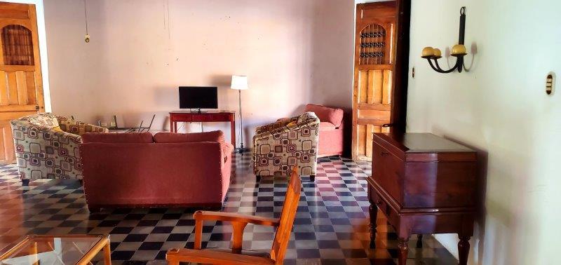 casa rental granada nnicaragua (15)