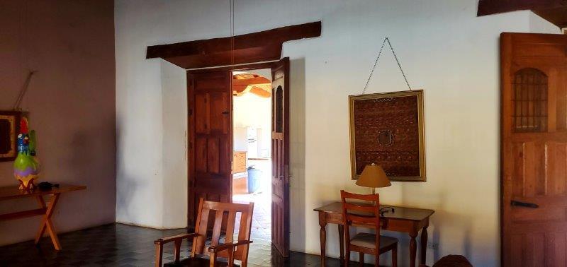 casa rental granada nnicaragua (18)