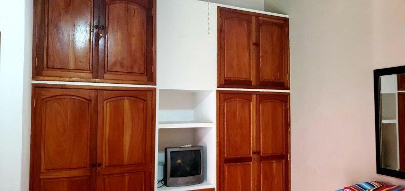 casa rental granada nnicaragua (20)
