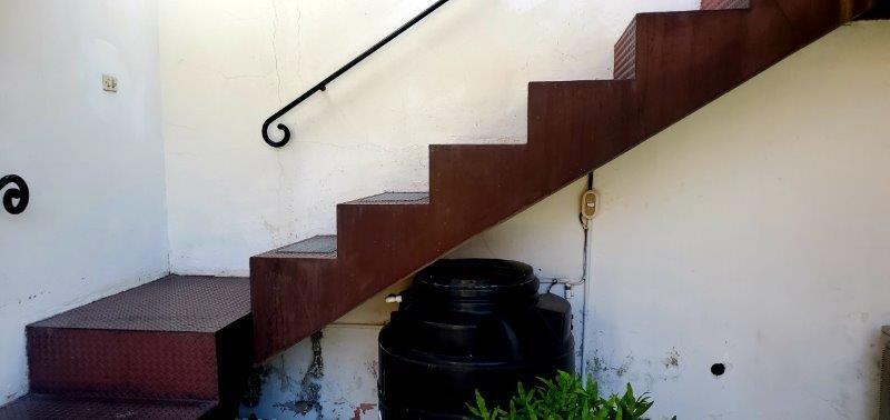 casa rental granada nnicaragua (21)
