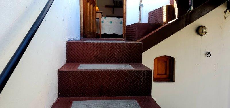 casa rental granada nnicaragua (22)