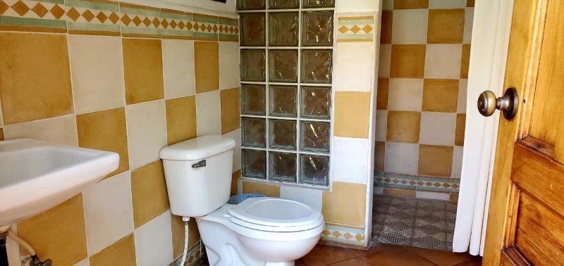 casa rental granada nnicaragua (31)
