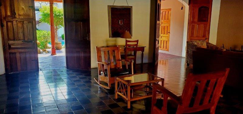 casa rental granada nnicaragua (32)