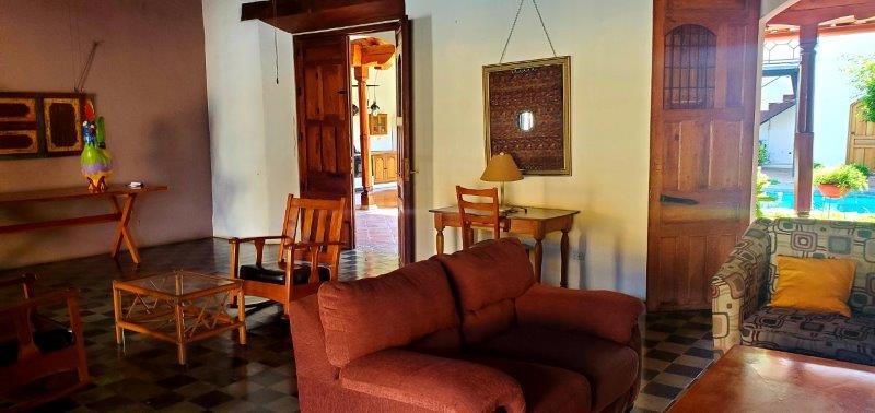 Nicaragua-real-estate-colonial