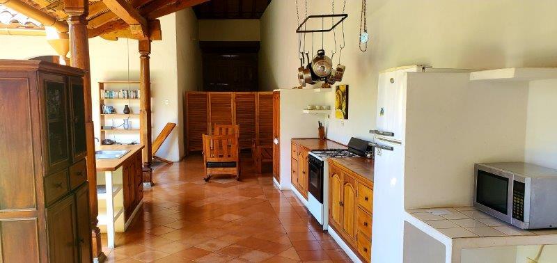casa rental granada nnicaragua (39)