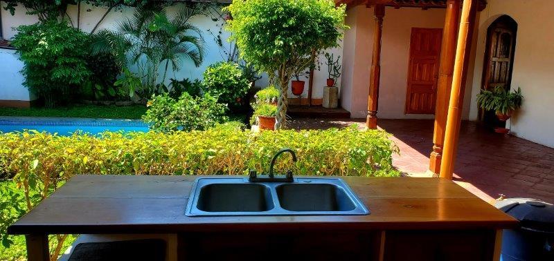 casa rental granada nnicaragua (43)