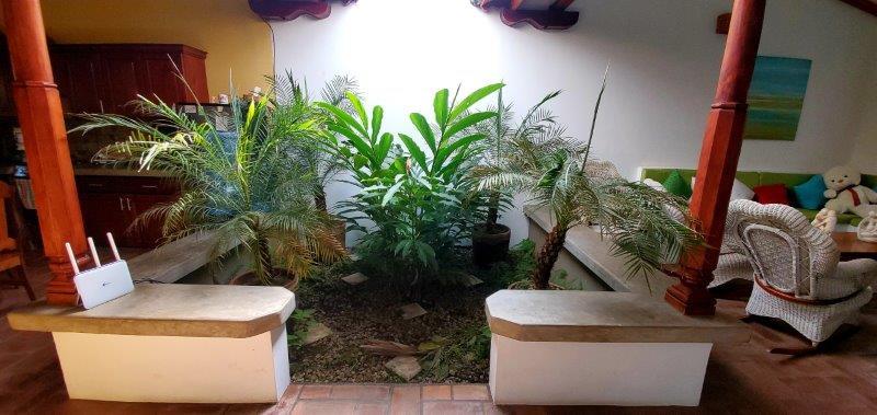granada-nicaragua-colonial-home (1)