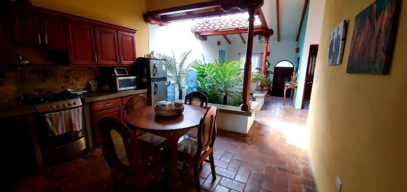 granada-nicaragua-colonial-home (3)