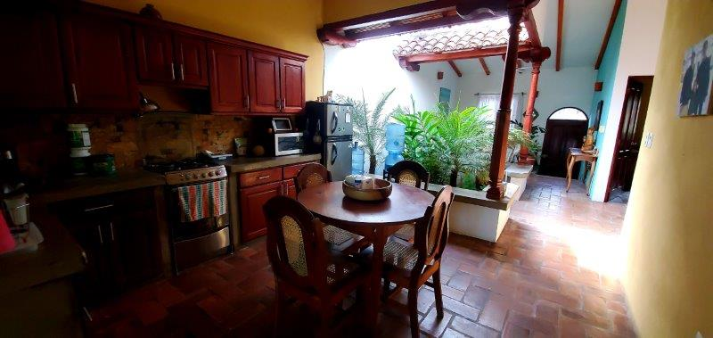 granada-nicaragua-colonial-home (4)