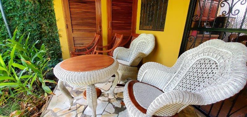 granada-nicaragua-colonial-home (5)