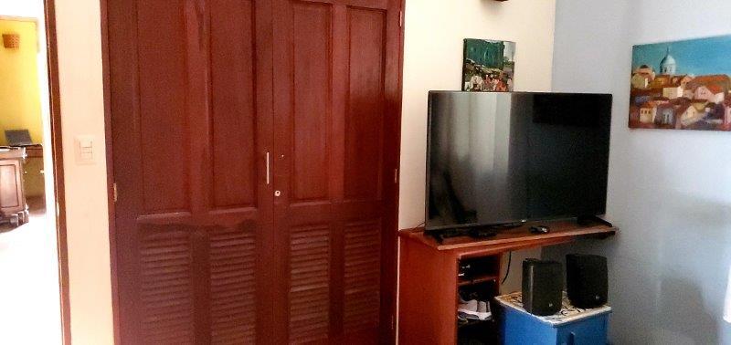 granada-nicaragua-colonial-home (8)