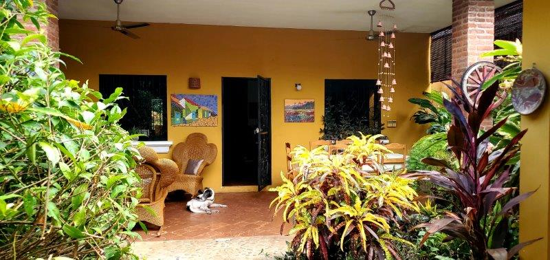 granada-nicaragua-real-estate (13)