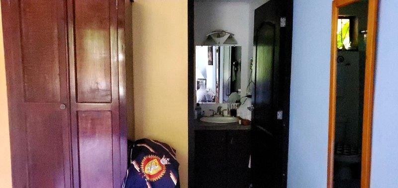 granada-nicaragua-real-estate (14)