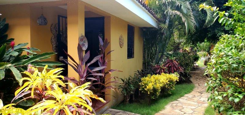 granada-nicaragua-real-estate (2)