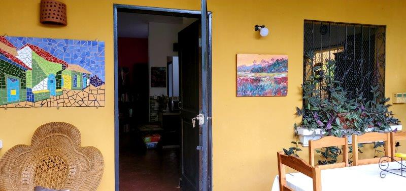 granada-nicaragua-real-estate (4)