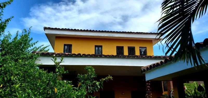 granada-nicaragua-real-estate (7)