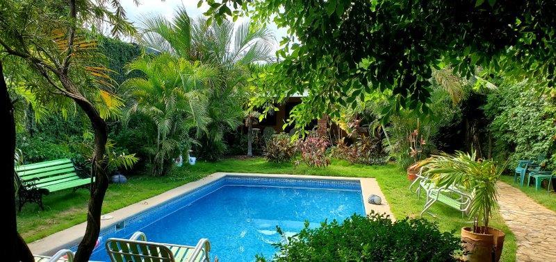 granada-nicaragua-real-estate (8)