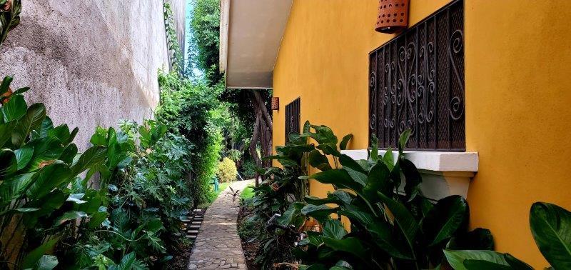 granada-nicaragua-real-estate (9)