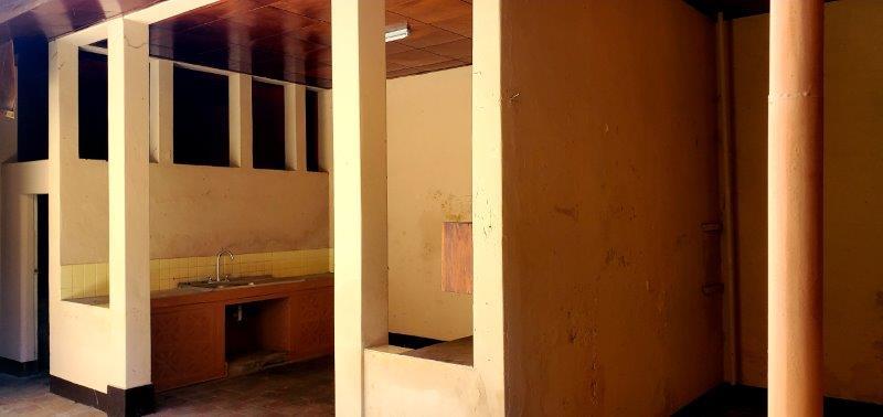 granada-nicaragua-real-estate-colonial (1)