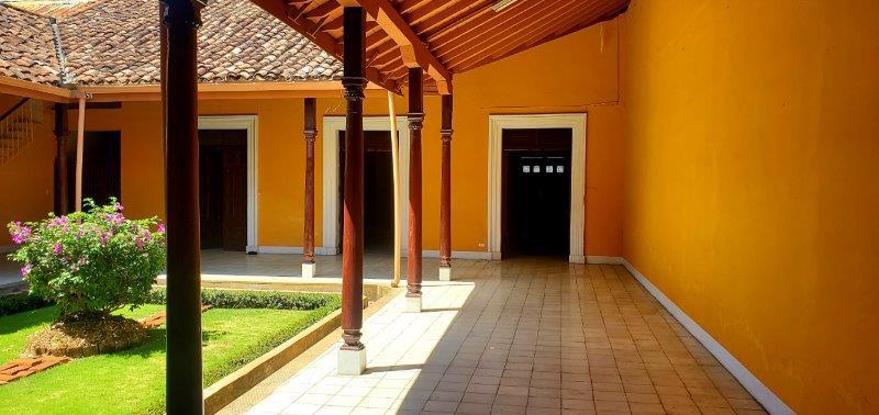 granada-nicaragua-real-estate-colonial (10)