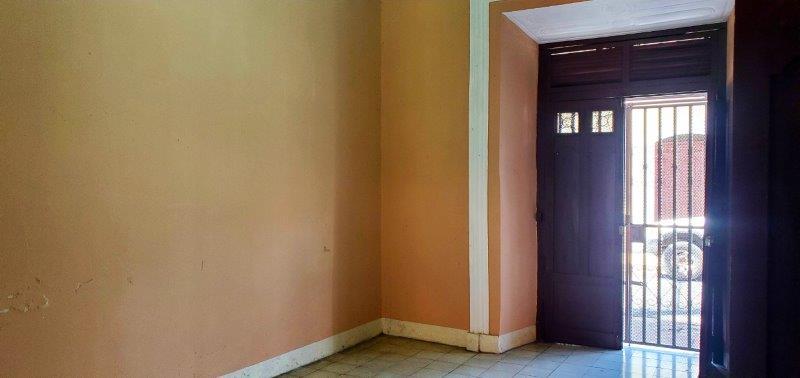 granada-nicaragua-real-estate-colonial (13)