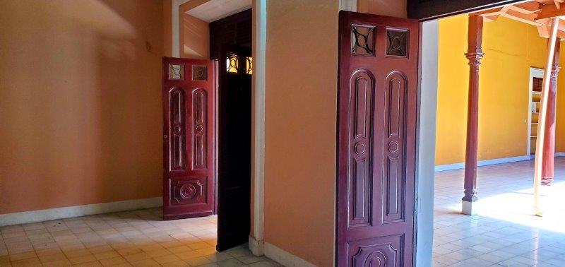 granada-nicaragua-real-estate-colonial (15)