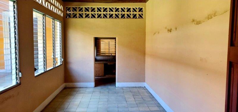 granada-nicaragua-real-estate-colonial (20)