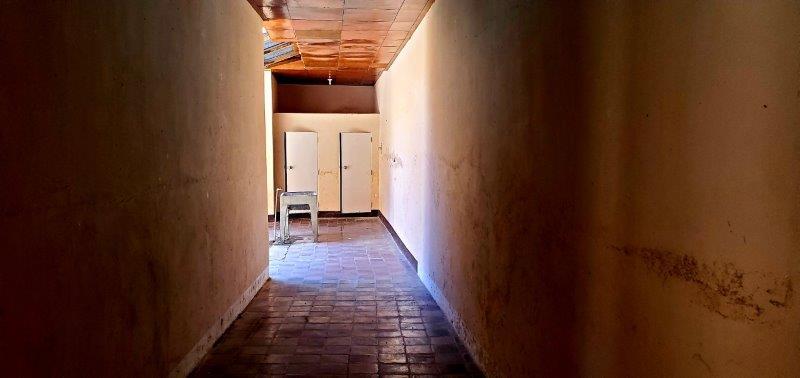 granada-nicaragua-real-estate-colonial (22)