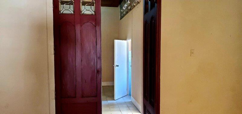 granada-nicaragua-real-estate-colonial (28)