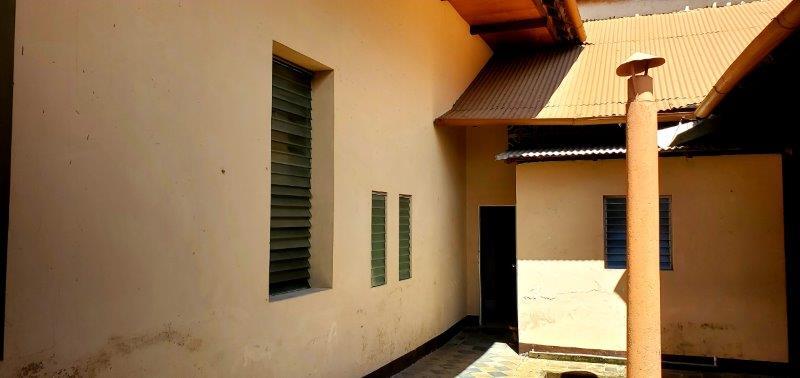 granada-nicaragua-real-estate-colonial (6)