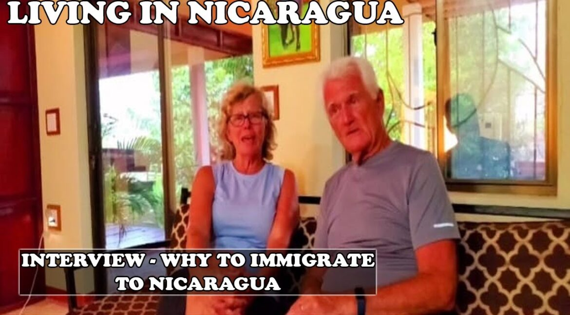 immigrate-to-nicaragua
