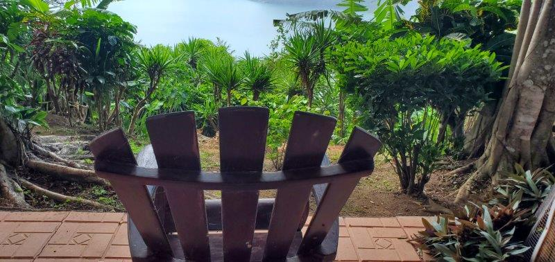 Catarina-Nicaragua-real-estate