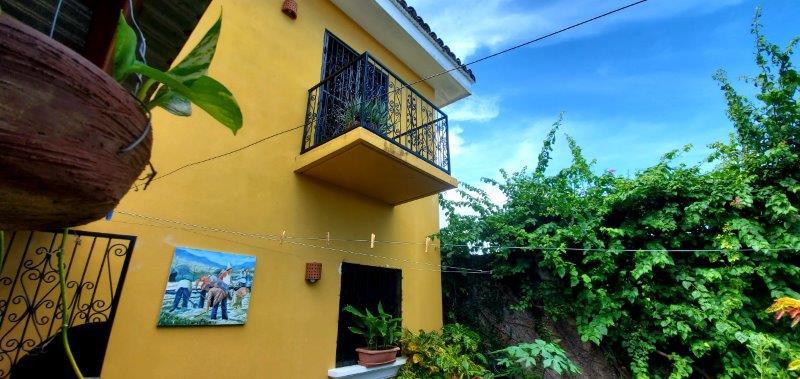nicaragua-real-estate (1)
