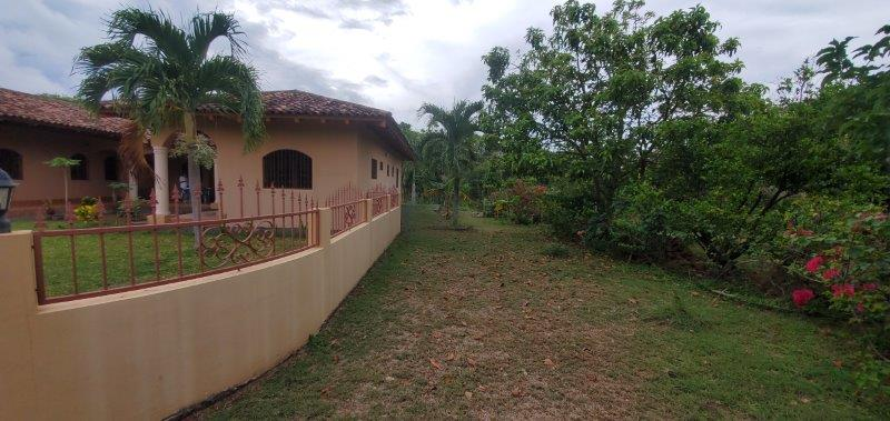 nicaragua-real-estate (26)