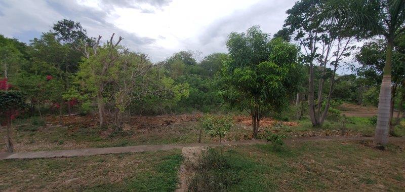 nicaragua-real-estate (29)