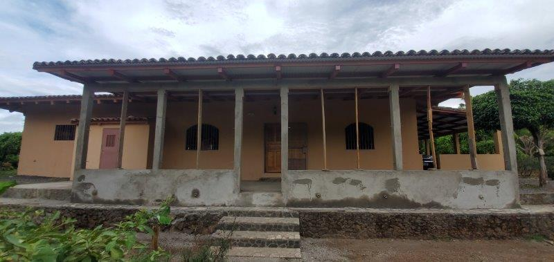 nicaragua-real-estate (31)