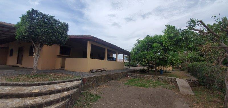 nicaragua-real-estate (32)