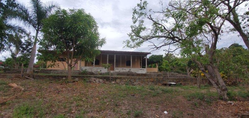 nicaragua-real-estate (33)