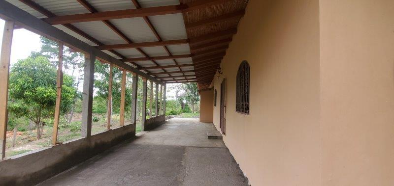 nicaragua-real-estate (34)