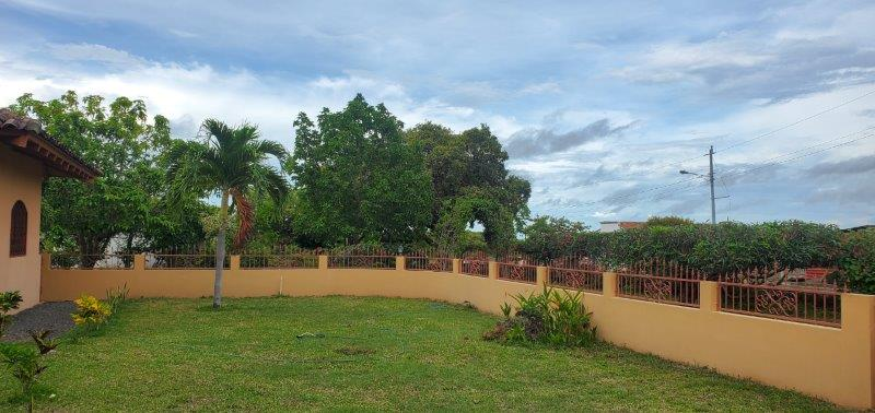 nicaragua-real-estate (35)